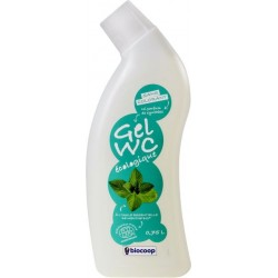 Gel WC 75cl
