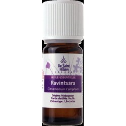 HE ravintsara 10ml